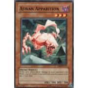 DR2-EN177 Aswan Apparition Commune