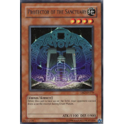 DR2-EN178 Protector of the Sanctuary Rare
