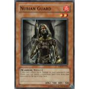 DR2-EN179 Nubian Guard Commune
