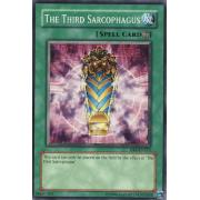 DR2-EN212 The Third Sarcophagus Commune