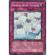 DR2-EN217 Human-Wave Tactics Commune