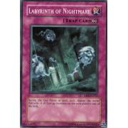 DR2-EN221 Labyrinth of Nightmare Commune