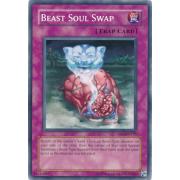 DR3-EN175 Beast Soul Swap Commune