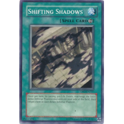 DR3-EN227 Shifting Shadows Commune