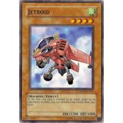 DR04-EN011 Jetroid Commune