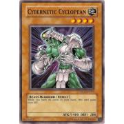 DR04-EN017 Cybernetic Cyclopean Commune