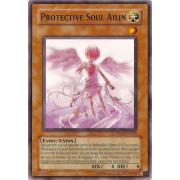 DR04-EN024 Protective Soul Ailin Commune
