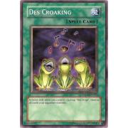 DR04-EN042 Des Croaking Commune