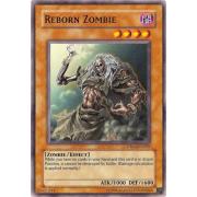 DR04-EN069 Reborn Zombie Commune