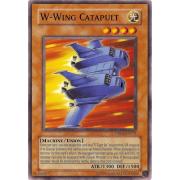 DR04-EN071 W-Wing Catapult Commune