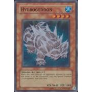 DR04-EN073 Hydrogeddon Super Rare