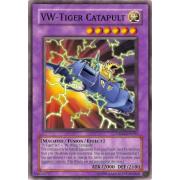 DR04-EN090 VW-Tiger Catapult Commune