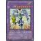 DR04-EN096 Elemental HERO Shining Flare Wingman Ultra Rare