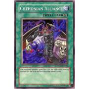 DR04-EN104 Chthonian Alliance Commune