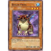 DR04-EN146 Beelze Frog Commune