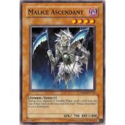 DR04-EN150 Malice Ascendant Commune