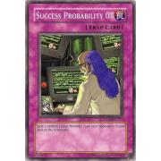 DR04-EN177 Success Probability 0% Commune