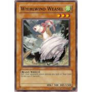 DR04-EN205 Whirlwind Weasel Commune