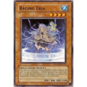 DR04-EN207 Raging Eria Commune