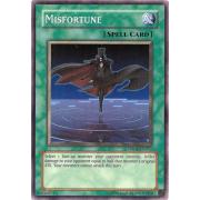 DR04-EN217 Misfortune Commune