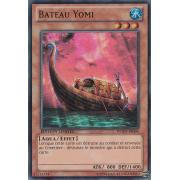 WGRT-FR006 Bateau Yomi Super Rare
