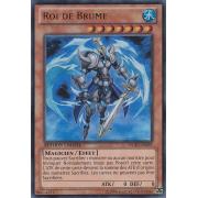 WGRT-FR099 Roi de Brume Ultra Rare
