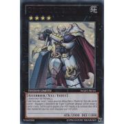 WGRT-FR104 Général Zubaba Ultra Rare