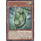 LVAL-FR015 Gardepois Sylvan Rare