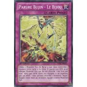 LVAL-FR075 Parure Bujin - Le Bijou Commune