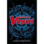 Protèges cartes Cardfight Vanguard