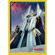 Protèges cartes Cardfight Vanguard Vol.110 Liberator Monarch Sanctuary Alfred