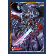 Protèges cartes Cardfight Vanguard Vol.112 Repeler Doragruler Phantom