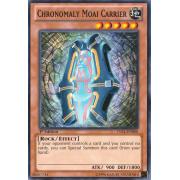 LVAL-EN008 Chronomaly Moai Carrier Commune