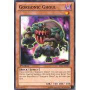 LVAL-EN013 Gorgonic Ghoul Commune