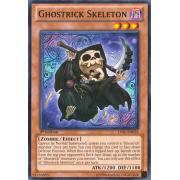 LVAL-EN024 Ghostrick Skeleton Commune
