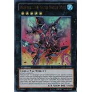 LVAL-EN046 Number C101: Silent Honor DARK Ultra Rare