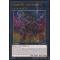 LVAL-EN046 Number C101: Silent Honor DARK Ultimate Rare