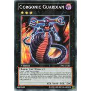 LVAL-EN051 Gorgonic Guardian Commune