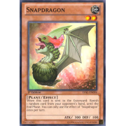 LVAL-EN094 Snap Dragon Commune