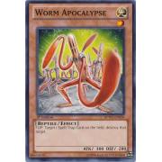 BPW2-EN028 Worm Apocalypse Commune