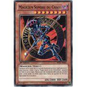 BP01-FR007 Magicien Sombre du Chaos Rare