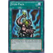 BPW2-EN067 Stim-Pack Commune