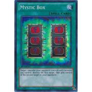 BPW2-EN073 Mystic Box Super Rare