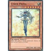 WGRT-EN017 Cyber Prima Super Rare