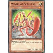 WGRT-EN028 Worm Apocalypse Commune