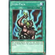 WGRT-EN067 Stim-Pack Commune