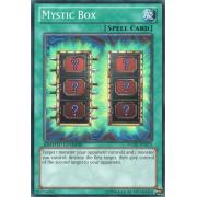 WGRT-EN073 Mystic Box Super Rare