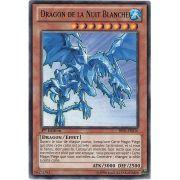 BP01-FR016 Dragon de la Nuit Blanche Rare