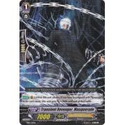 TD10/011EN Transient Revenger, Masquerade Commune (C)