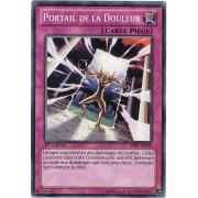 BP01-FR109 Portail De La Douleur Commune